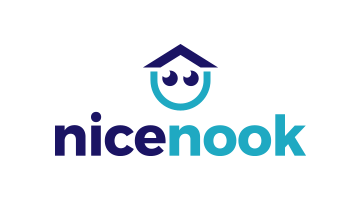 Logo for Nicenook.com