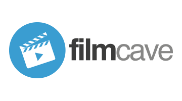 Logo for Filmcave.com