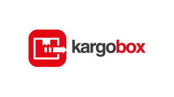 Logo for Kargobox.com