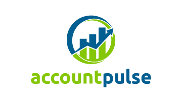 Logo for Accountpulse.com