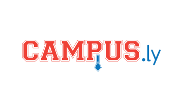 Logo for Campus.ly