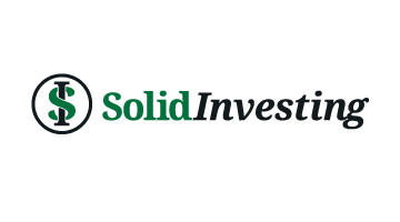 Logo for Solidinvesting.com
