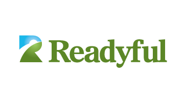 Logo for Readyful.com