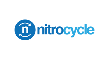 Logo for Nitrocycle.com