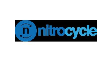 nitrocycle.com