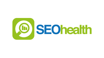 Logo for Seohealth.com