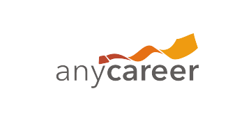 Logo for Anycareer.com