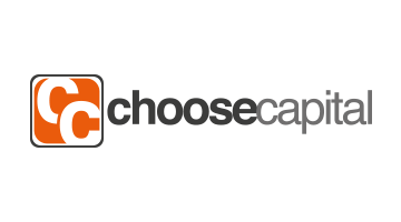 Logo for Choosecapital.com