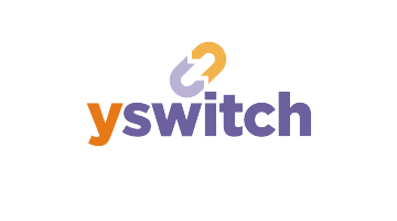 Logo for Yswitch.com