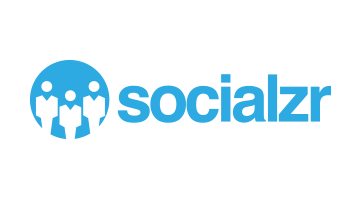 socialzr.com