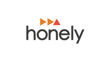 Logo for Honely.com