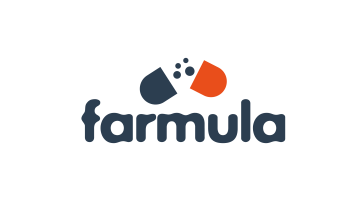 Logo for Farmula.com