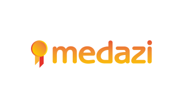 Logo for Medazi.com