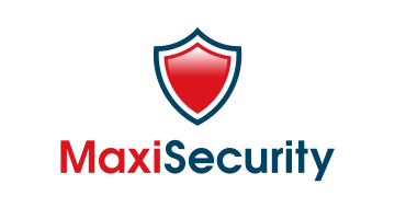 Logo for Maxisecurity.com