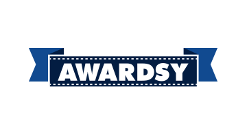 Logo for Awardsy.com