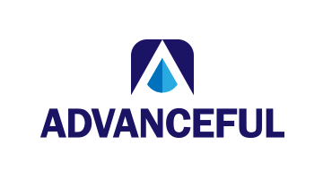 Logo for Advanceful.com