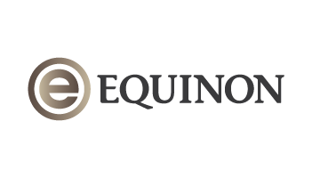 Logo for Equinon.com