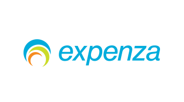 Logo for Expenza.com