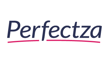 Logo for Perfectza.com