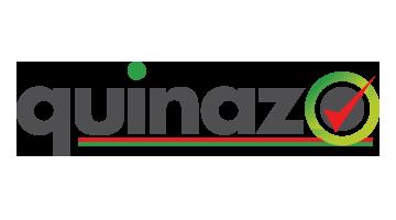 quinazo.com