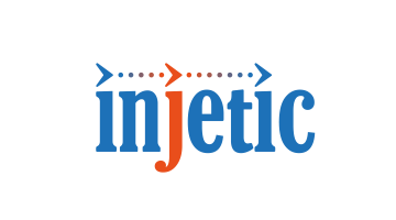 Logo for Injetic.com
