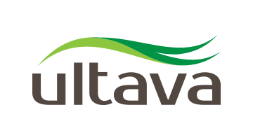 Logo for Ultava.com