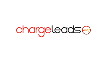 Logo for Chargeleads.com