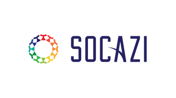 Logo for Socazi.com
