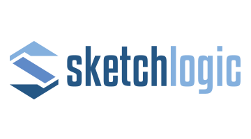 Logo for Sketchlogic.com