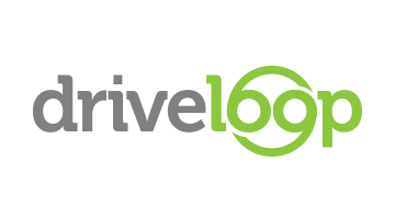 Logo for Driveloop.com