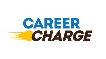 Logo for Careercharge.com