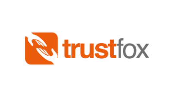 Logo for Trustfox.com