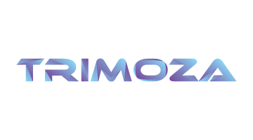 Logo for Trimoza.com
