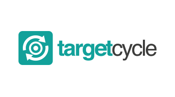 Logo for Targetcycle.com