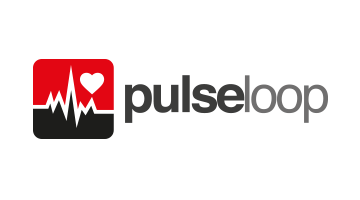 Logo for Pulseloop.com