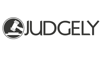 Logo for Judgely.com