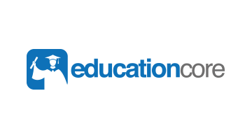 Logo for Educationcore.com