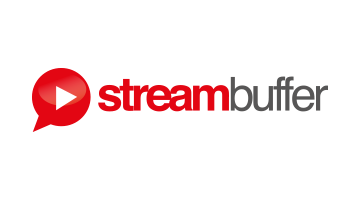 Logo for Streambuffer.com