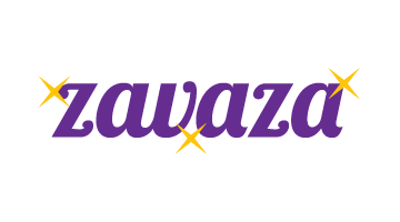 Logo for Zavaza.com