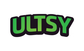 Logo for Ultsy.com