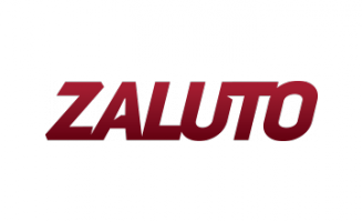 Logo for Zaluto.com