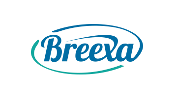 Logo for Breexa.com