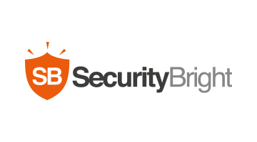 Logo for Securitybright.com