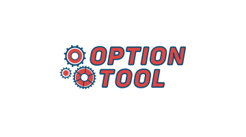 Logo for Optiontool.com