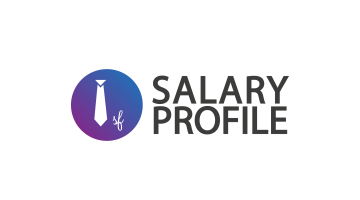 Logo for Salaryprofile.com
