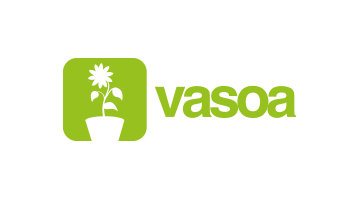 Logo for Vasoa.com