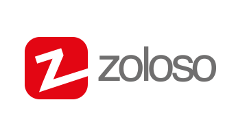 Logo for Zoloso.com