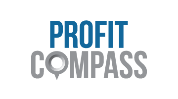 Logo for Profitcompass.com