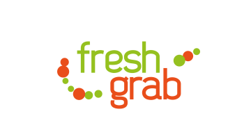 Logo for Freshgrab.com
