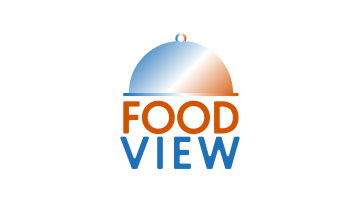 Logo for Foodview.com
